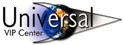 Universal VIP Center